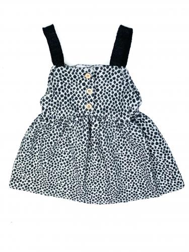 Zara 2-3T Dresses