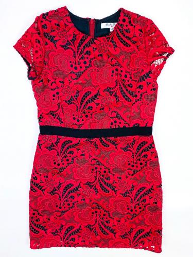 Brooks Brothers 10 Dresses