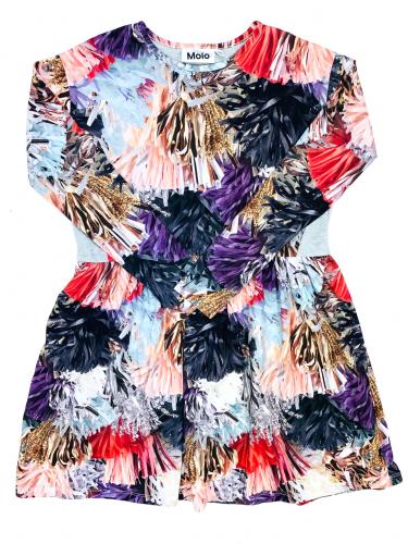 Molo 10 Dresses
