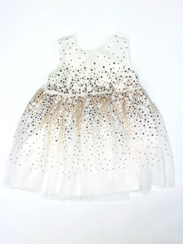 H&M 9-12M Dresses