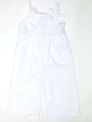 Habitual Kids 2T Overalls and Rompers