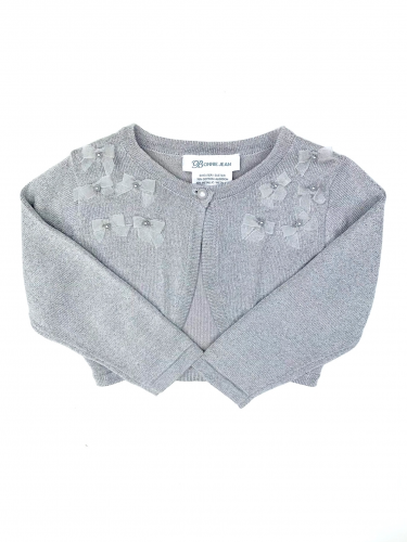Bonnie Jean 2T Sweaters/Sweatshirts