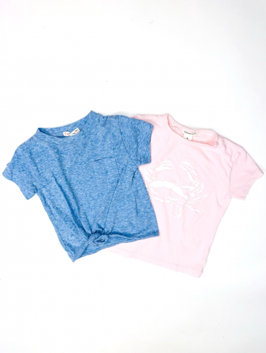 CrewCuts 2T Tops and Tees