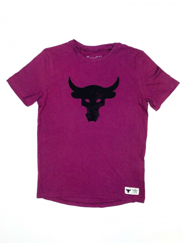 Under Armour L Tops and Tees