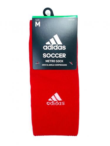 Adidas Adult M Multi Category
