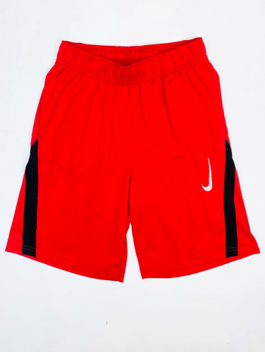Nike L Shorts