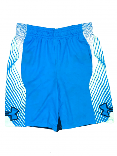 Under Armour M Shorts