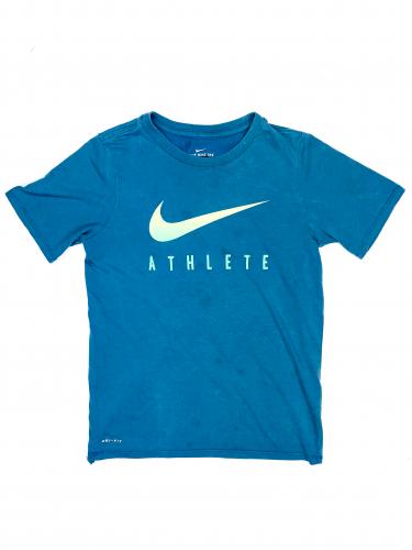 Nike M Tops and Tees