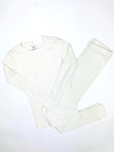 Hanna Andersson 10 Sleepwear