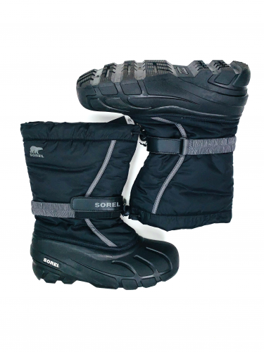 Sorel 7 Shoes