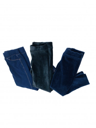 Multi Brand 3T Pants, Jeans and Leggings