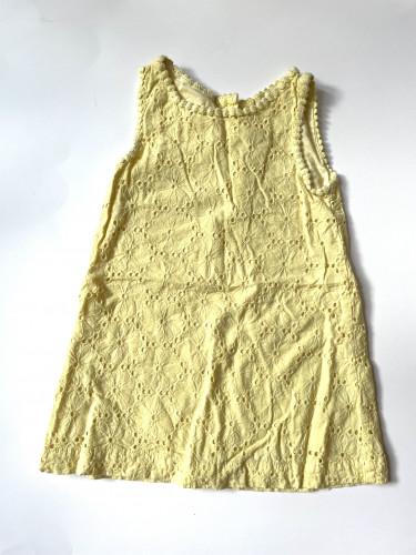 OshKosh  2T Dresses