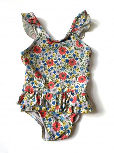Mini Boden 2-3T Swimwear