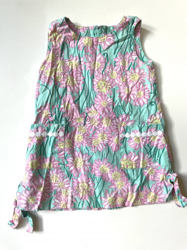 Lilly Pulitzer Kids 2T Dresses