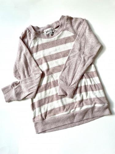 Nine 1 Eight 4T Sweaters/Sweatshirts