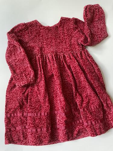 Sophie Dess 24M Dresses