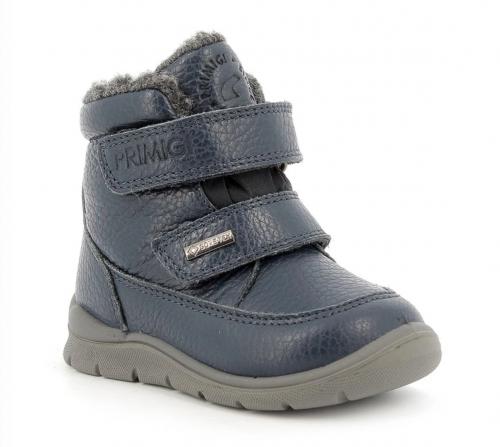 Primigi Kids 5.5 Shoes