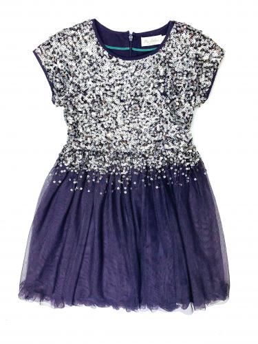 Mini Boden 5-6 Dresses