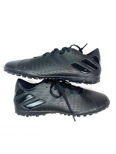 Adidas 7 Shoes
