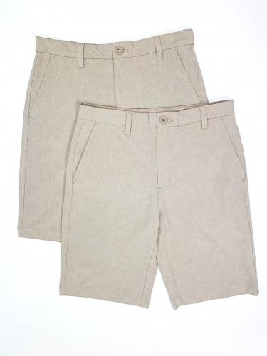 Vineyard Vines 14/16 Shorts