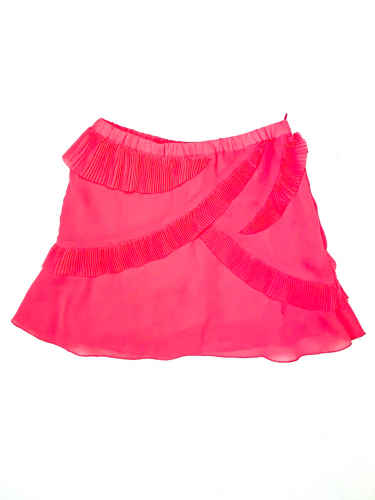 Little Marc Jacobs 6 Skirts