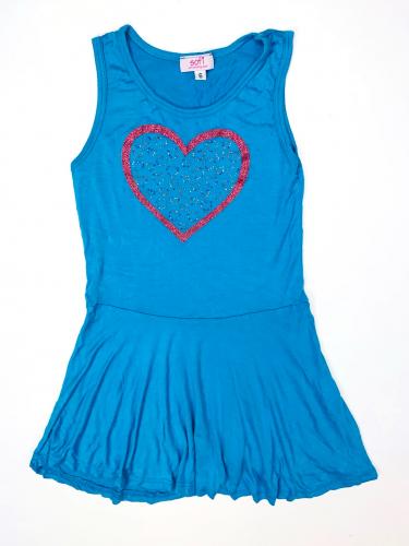 Sofi 6 Dresses