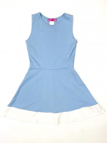 Aqua S Dresses