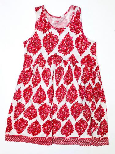 Pink Chicken 5 Dresses