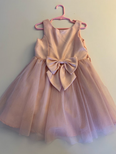 Other 5 Dresses