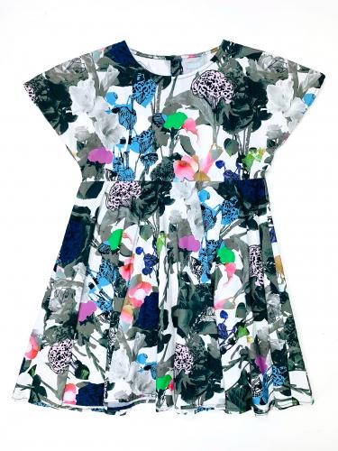COS 4-5 Dresses