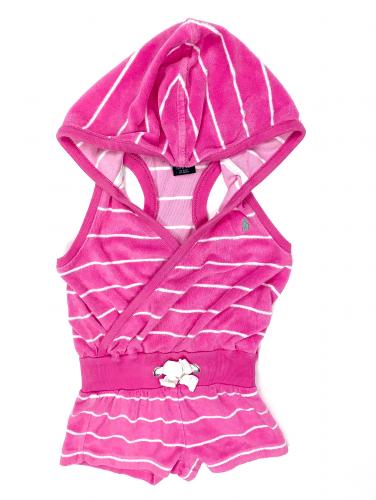 Ralph Lauren 2T Swimwear