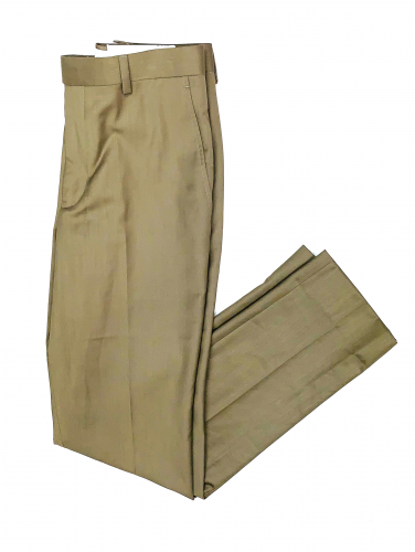 Ralph Lauren 14 Pants, Jeans and Leggings