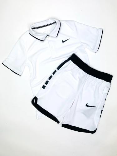 Nike M/L Multi Category