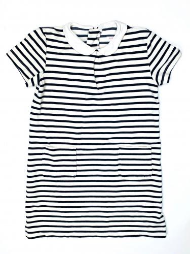 Monoprix Kids 8 Dresses