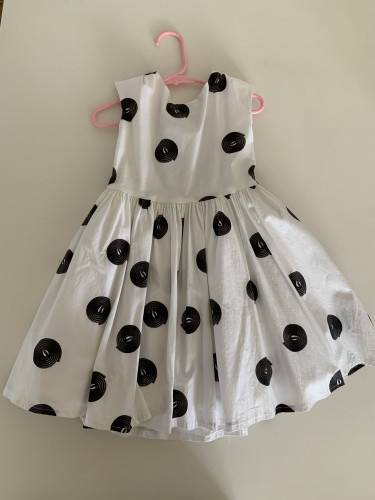 Other 4T Dresses