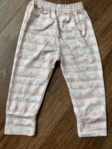 Other 12-18M Pants, Jeans and Leggings