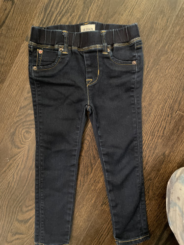 Hudson 3T Pants, Jeans and Leggings