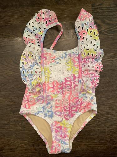 Other 3T Swimwear