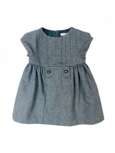 Jacadi 18-24M Dresses