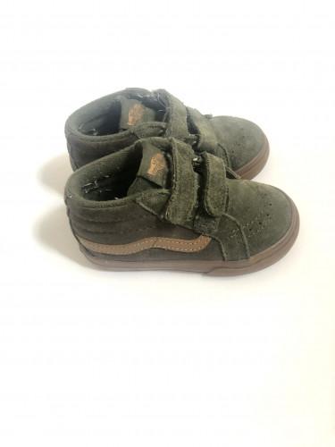 Vans 6 Shoes