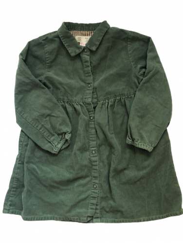 Zara 3-4 Dresses