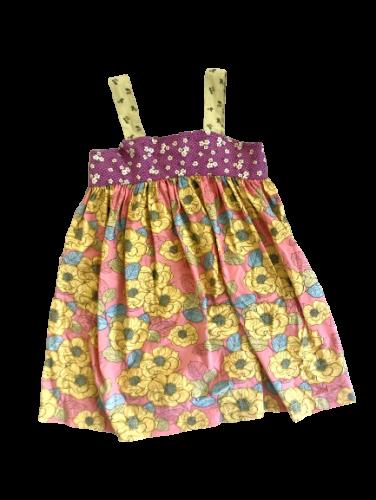Matilda Jane 6 Dresses