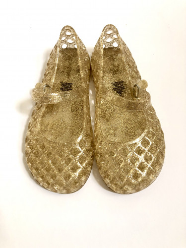 Old Navy 10 Shoes