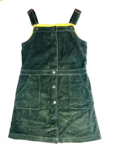Mini Boden 12 Dresses