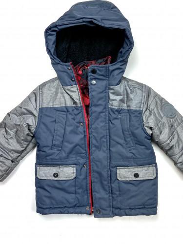 Hawke & Co 2T Outerwear