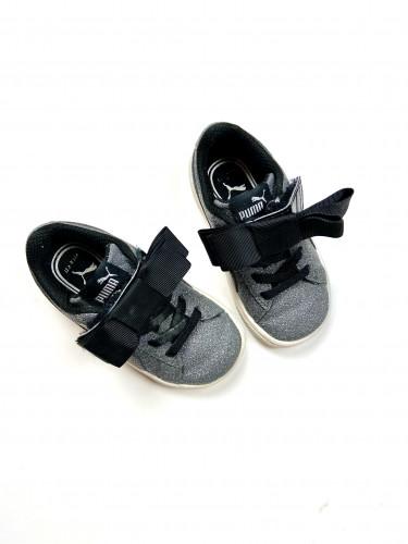 Puma 6 Shoes