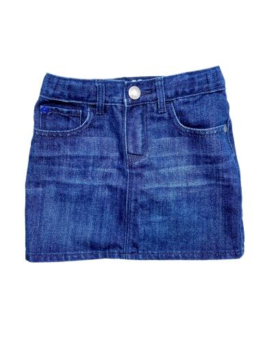Gap Baby  4T Skirts