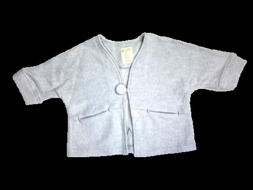 White S Sweaters/Sweatshirts