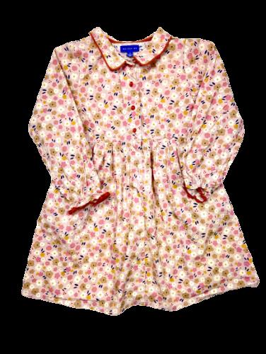 Maisonette 5 Dresses