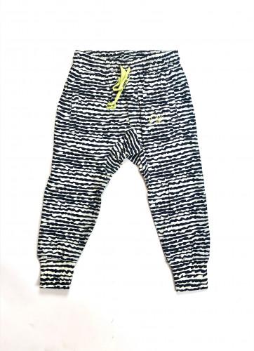 Neon Rebels 3T Pants, Jeans and Leggings